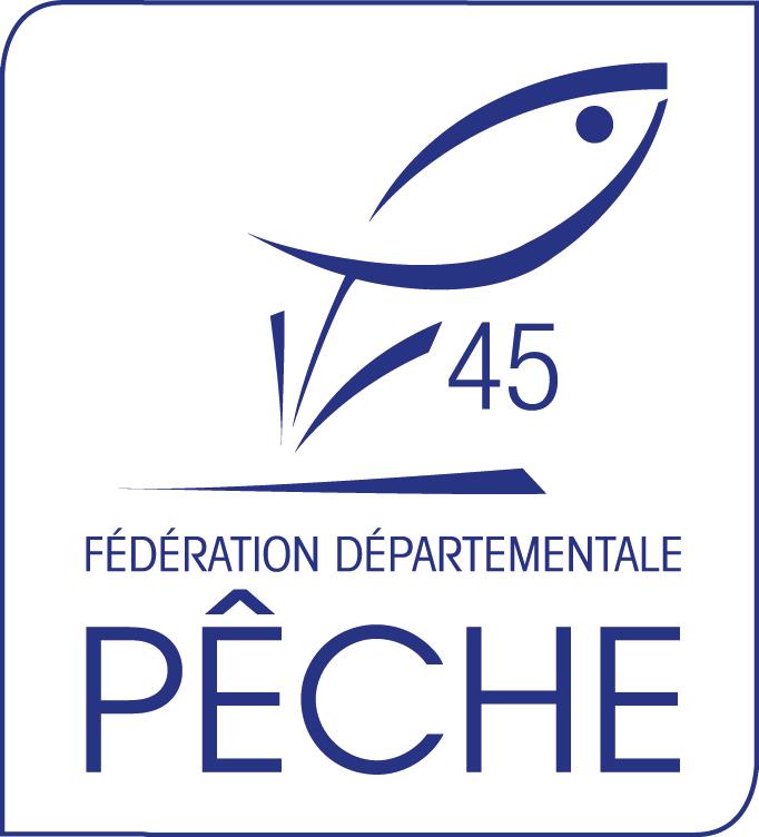 federationpeche45